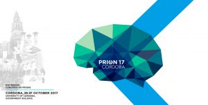 6th Iberian Congress on Prions @ UNIVERSITY OF CORDOBA GOVERNMENT BUILDING