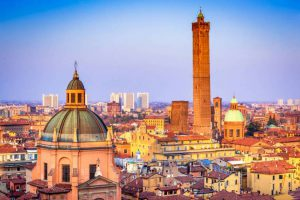 Epidemics8 - 8th International Conference on Infectious Disease Dynamics @ Bologna, Italy/online